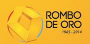 Rombo 2014 copy
