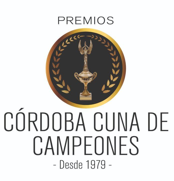 Córdoba cuna de campeones